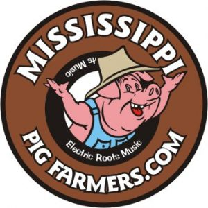 Mississippi Pig Farmers @ The Shanty On 19th