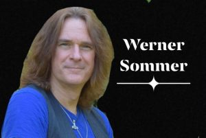 The Werner Sommer Show